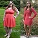 100-Pound Weight Loss