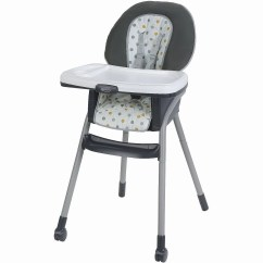 Safety 1st High Chair Recall Entertainment Room Chairs Graco At Walmart 2018 Popsugar Moms