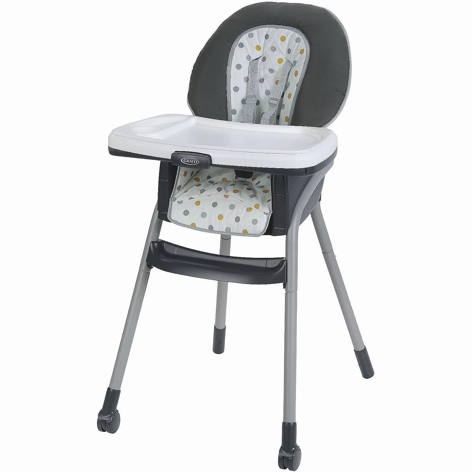 high chair recall kids computer chairs graco at walmart 2018 popsugar moms