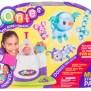 Oonies Mega Starter Pack 30 Toys R Us Best Toys Of