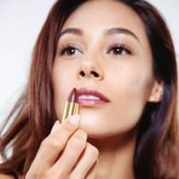 Makeup For Latina Skin Tones - Mugeek Vidalondon