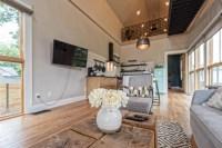 Fixer Upper Shotgun House Is For Sale | POPSUGAR Home ...