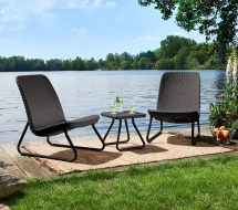 cheap patio furniture popsugar