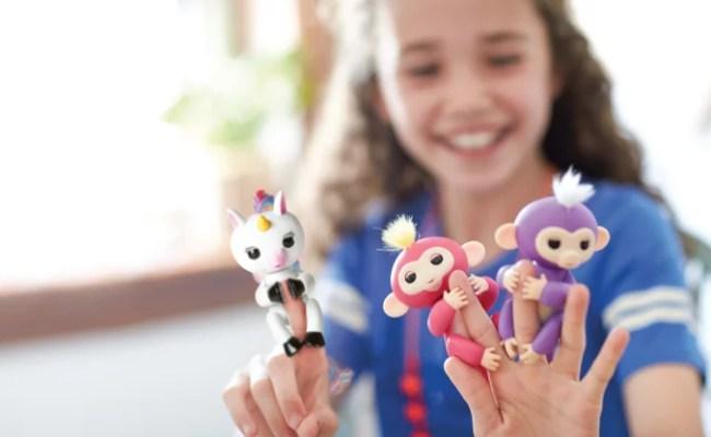 Toys R Us Best Toys Of 2017 Popsugar Family