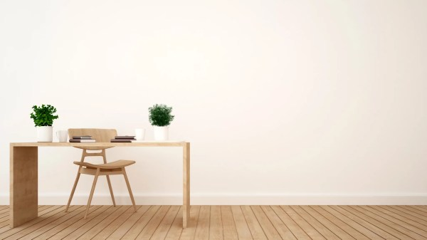 Minimalism Make Happier Popsugar Australia Smart