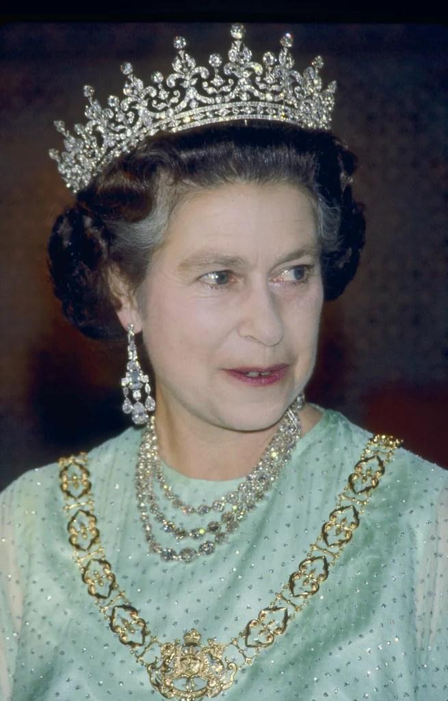 Best Royal Diamonds  POPSUGAR Fashion Australia