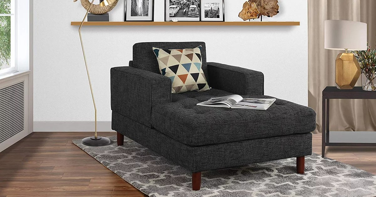 Most Comfortable Living Room Furniture Popsugar Home