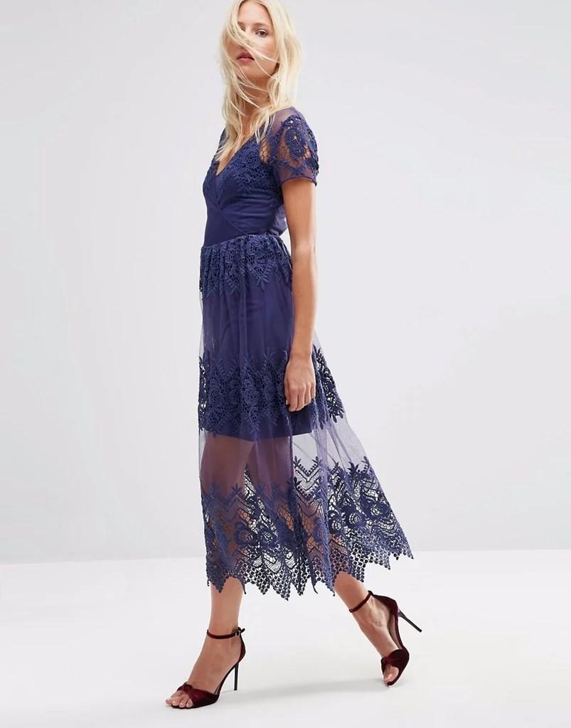 Cheap Fall Wedding Dresses  POPSUGAR Fashion