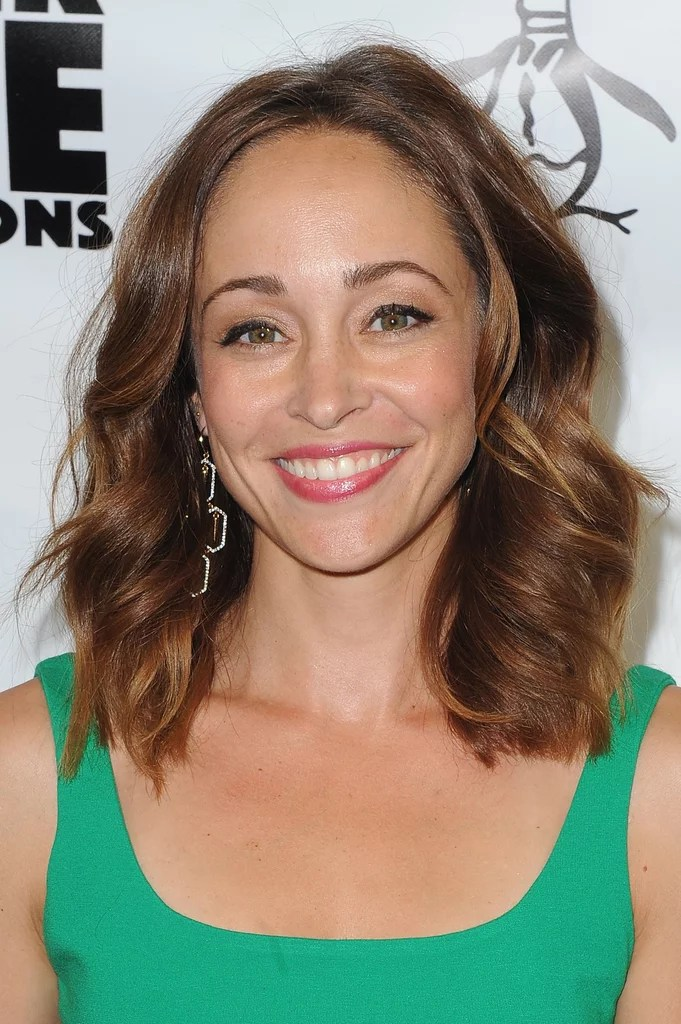 Autumn Reeser Now The OC Where Are They Now