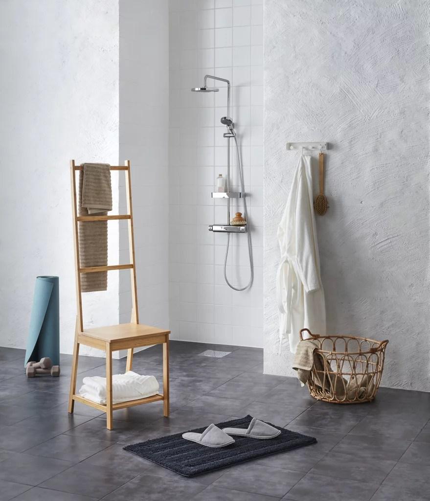 Ikea Catalogue 2020 Popsugar Home Australia