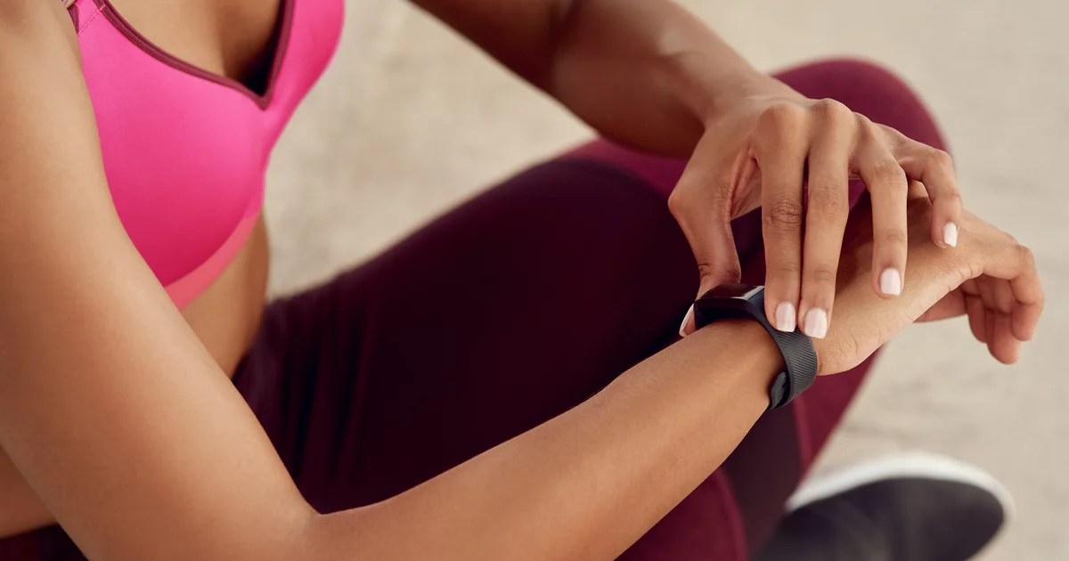 5 Tips For Finally Getting in a Healthy Workout Routine, From Someone Who's Been There