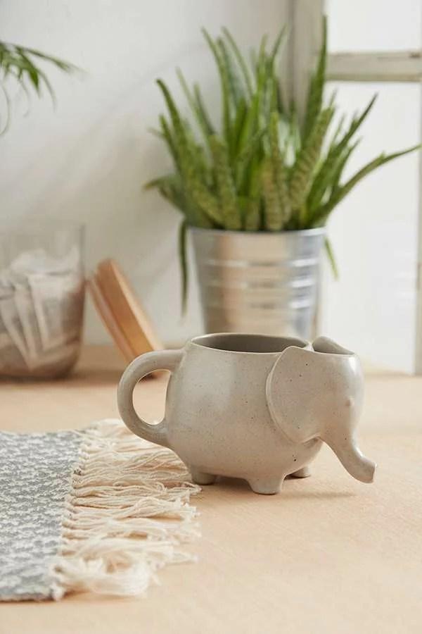 Gifts For Tea Lovers POPSUGAR Food UK