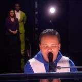 AGT: There Wasnt a Dry Eye in the House After Kodi Lees