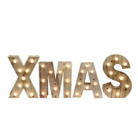 Best Christmas Decorations 2018