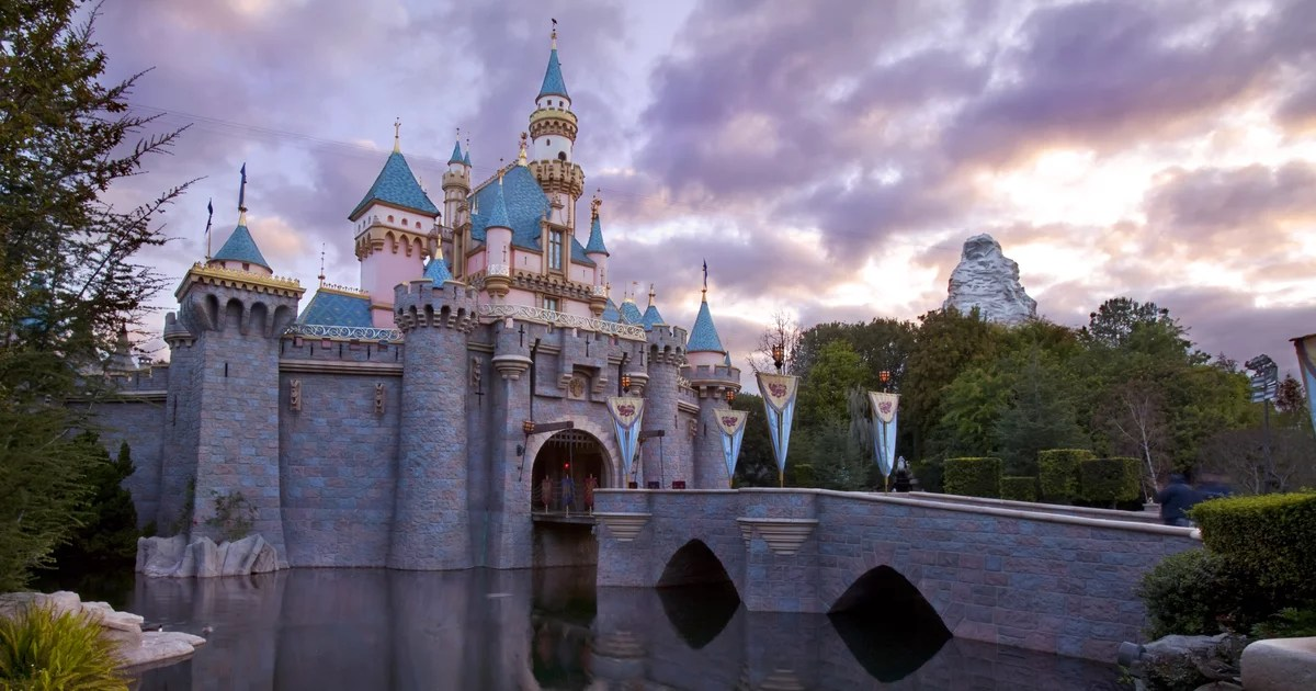 All the Exciting Changes Coming to Disneyland That Your Family Needs to Know About