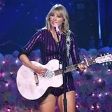 Prepare to Fall Head Over Heels in Love With Taylor Swifts New Song