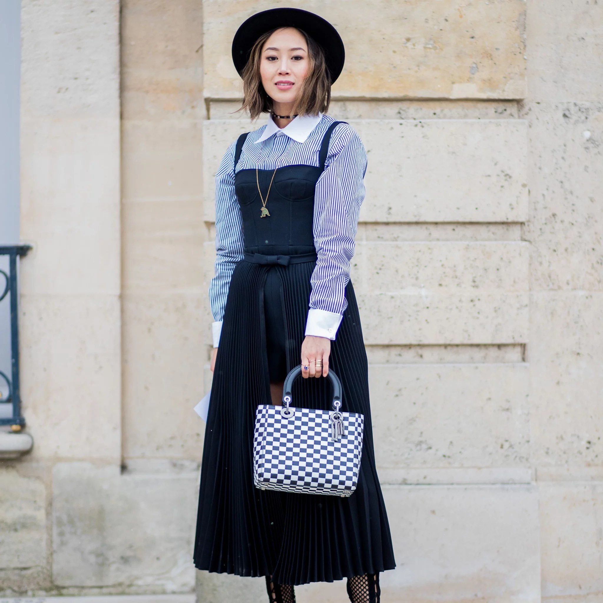 comfortable fall transition outfits