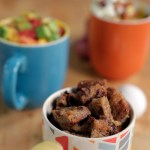 Quick And Filling Breakfast Recipes Popsugar Food