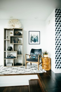 High Hang Wall Popsugar Smart Living