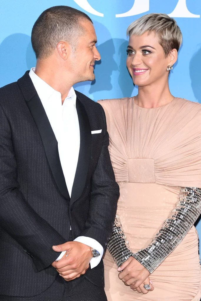 engaged celebrity couples 2019