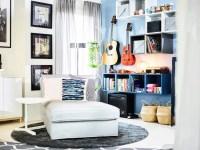 Ikea Living Room Decorating Tips | POPSUGAR Home Australia