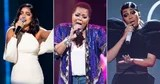 Every Thrilling Black Girls Rock 2019 Performance, From Kiana Ledé to Cece Peniston