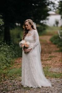 Irish Wedding Dresses | www.pixshark.com - Images ...