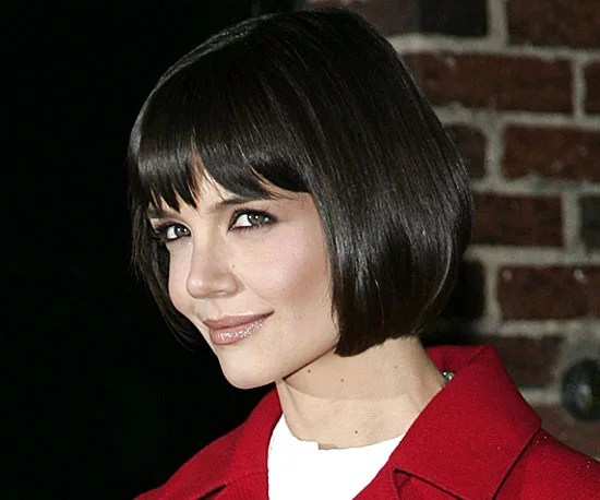 The Classic Bob  The Best Bob Haircuts  POPSUGAR Beauty