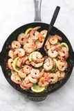 These Low-Carb Recipes Are So Good, Youll Want to Buy Shrimp in Bulk