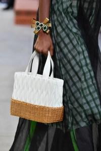 Designer Bags Spring 2018 | POPSUGAR Fashion Photo 4