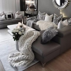 Decorating Ideas In Living Room Best Art Cosy Decor Popsugar Home Uk