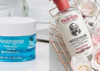 I Test Products For Work, and These Are the 9 Best Skincare Items I've Bought on Amazon