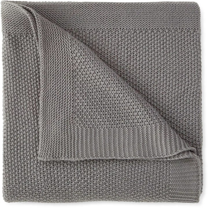 jcpenney home throw cheap