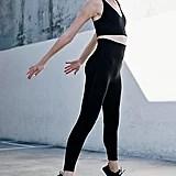 FP Movement High-Rise Self-Hem Sculpt Legging