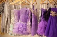 Prom Dress Shopping GIFs | POPSUGAR Moms