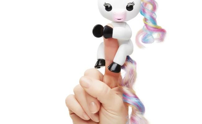 Toys R Us Best Toys Of 2017 Popsugar Moms
