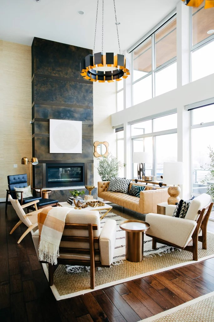 modern living room decorating ideas australia pictures of window treatments for best australian design blogs to follow popsugar home