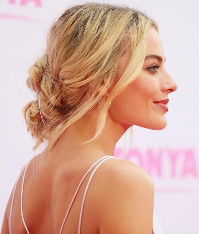 100 wedding hairstyle ideas | popsugar beauty australia