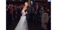 Hayley Williams Wedding Dress   POPSUGAR Fashion Photo 3