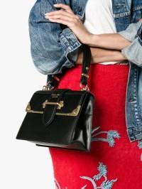 Best Designer Handbags 2018 | POPSUGAR Fashion
