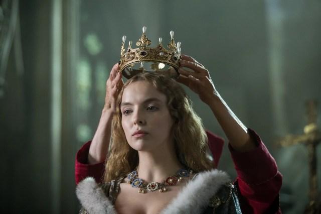 Αποτέλεσμα εικόνας για the white princess