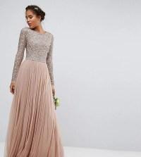 Best Prom Dresses 2018 | POPSUGAR Fashion