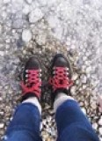 I Purchased These Winter Boots For Mountain climbing, however They're So Versatile I Put on Them With The whole lot