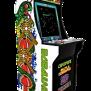 Arcade 1 Up Machines From Walmart Popsugar Family