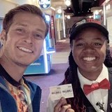 A Florida Man Watched Avengers: Endgame - a 3-Hour Film - Over 100 Times to Beat a Record