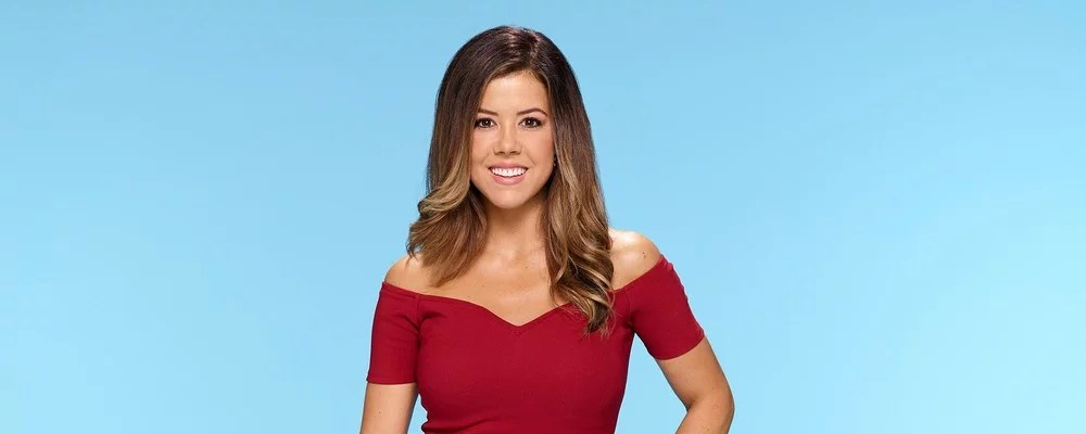 Is Christen From The Bachelor On The Proposal? POPSUGAR