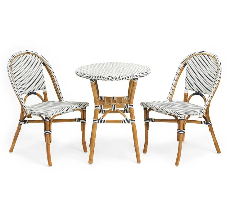 tj maxx outdoor furniture and decor