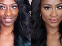 BeautyByJJ's Routine For Hyperpigmentation and Acne-Prone Skin