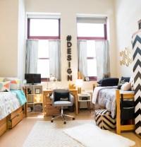 Dorm Living Room Decorations