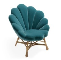 Colourful Accent Chairs to Revamp Living Spaces | POPSUGAR ...